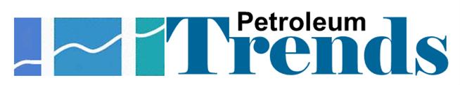 Petroleum Trends International a commencé à publier des rapports détaillant les prix des lubrifiants finis. dans - - - NEWS INDUSTRIE PTILOGO